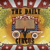 Cover image of The Daily Circus