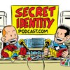 Cover image of Secret Identity