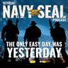 Cover image of The Official Navy SEAL Podcast