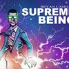 Cover image of Supreme Being