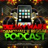Cover image of DJ War's Mixtapes & Podcasts