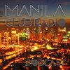 Cover image of Manila Club Radio - DJ Mixes