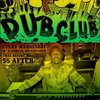 Cover image of Dub Club Podcast