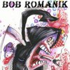 "Cover image of Bob Romanik ""The Grim Reaper Of Radio"""