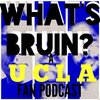 Cover image of What's Bruin Show
