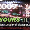 Cover image of LEARN SPANISH with  IYOUR's Podcast