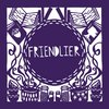 Cover image of Friendlier