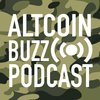 Cover image of Altcoin Buzz Podcast