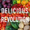 Cover image of Delicious Revolution