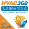 Cover image of HVAC 360
