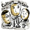 Cover image of 文化土豆 Culture Potato
