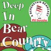 Cover image of Deep In Bear Country - A Berenstain Bearcast
