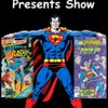 Cover image of The DC Comics Presents Show