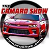 Cover image of The Camaro Show weekly Podcast