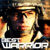 Cover image of Best Warrior Competition