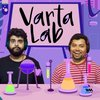 Cover image of Varta Lab