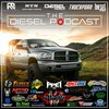 Cover image of The Diesel Podcast