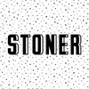 Cover image of Stoner