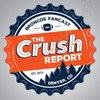Cover image of The Crush Report: A Denver Broncos Fancast