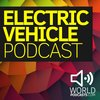Cover image of Electric Vehicle Podcast: EV news and discussions