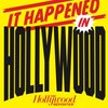 Cover image of It Happened In Hollywood