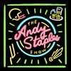 Cover image of The Andy Staples Show: A show about college football