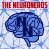 Cover image of The NeuroNerds