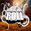 Cover image of How We Roll Podcast