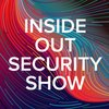Cover image of Inside Out Security
