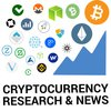 Cover image of Blue Alpine Cast - Cryptocurrency News and Research (Bitcoin (BTC), Ethereum (ETH) and more)