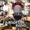 Cover image of Airsoft Radio