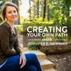 Cover image of Creating Your Own Path