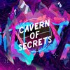 Cover image of Cavern of Secrets