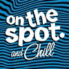 Cover image of On The Spot