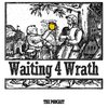 Cover image of Waiting 4 Wrath