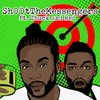 Cover image of Sh00tTheMessengers