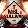 Cover image of MSL & Sullivan