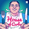 Cover image of House of Carbs