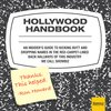 Cover image of Hollywood Handbook
