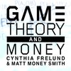 Cover image of NFL: Game Theory and Money