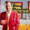 Cover image of The Doug Stanhope Podcast