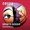 Cover image of Bleav in Sports Gossip