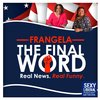 Cover image of Frangela: The Final Word
