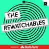 Cover image of The Rewatchables