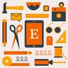Cover image of Etsy Success podcast