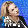 Cover image of Ask Iliza Anything