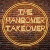 Cover image of The Hangover Takeover