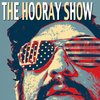 Cover image of The Hooray Show