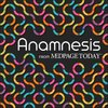 Cover image of Anamnesis: Medical Storytellers   from MedPage Today