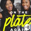 Cover image of On The Plate Again